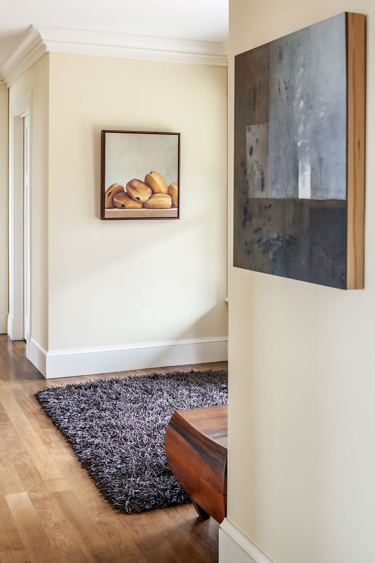 Home and Design | Hallway